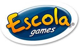 Escola Games