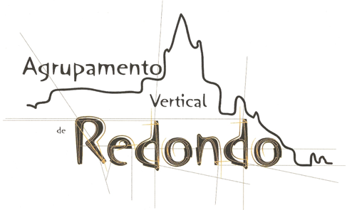 logo AVR