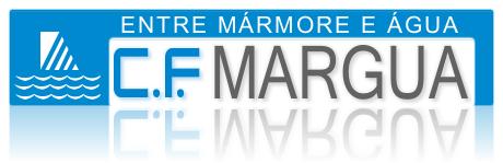 CF Margua